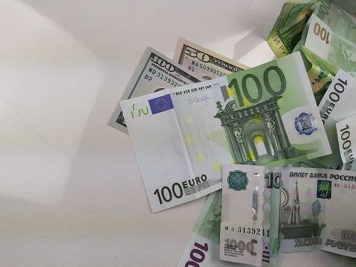 Микрокредит срочно до 500000 инвестируй правильно