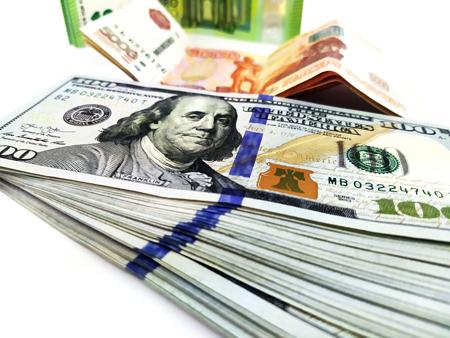 Заем денег онлайн