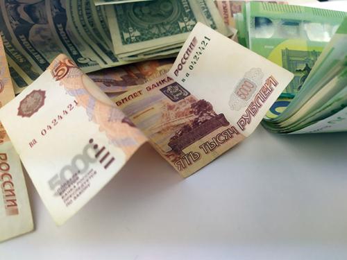 Срочные займы автоматом на карту