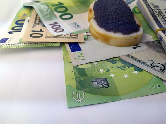 Займы в долг без отказа онлайн