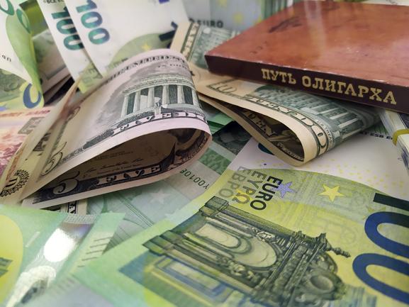 Мини займы быстро и срочно