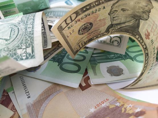Займы онлайн в долг на карточку