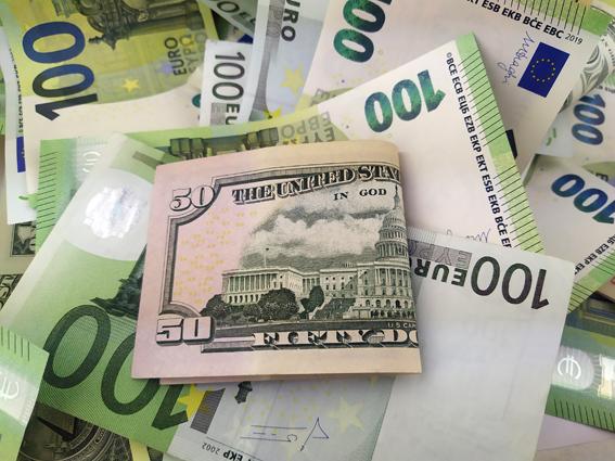 Займ до зарплаты на карту в РФ