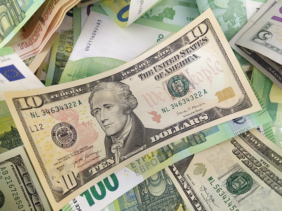 Займы онлайн до зарплаты