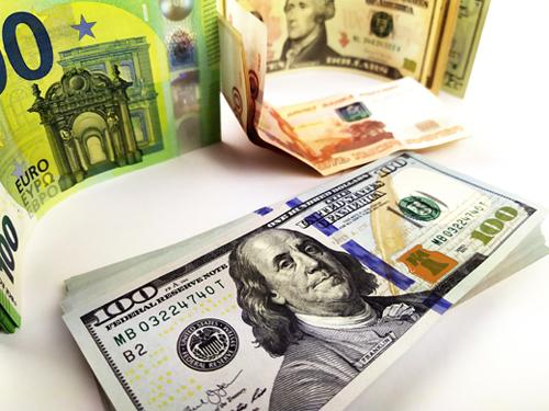 Займы срочно в долг на карточку