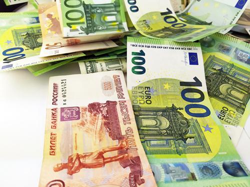Деньги в долг без отказа на карту