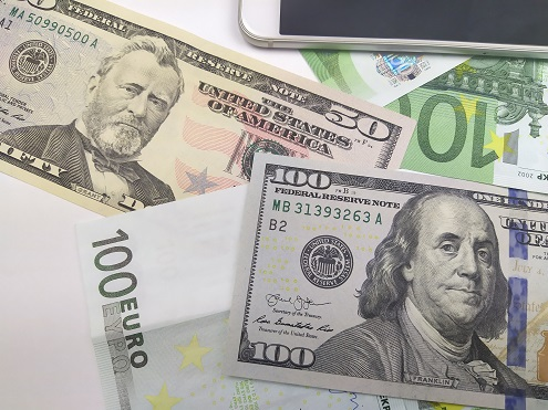 Заем онлайн в долг