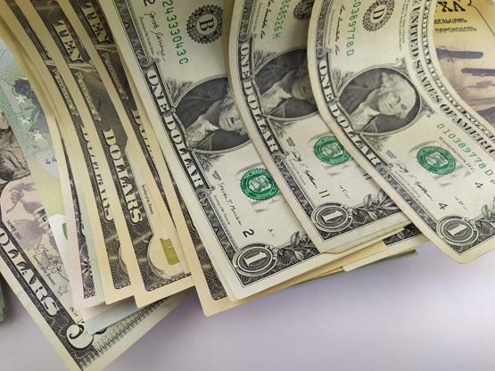 Займы в долг без отказа