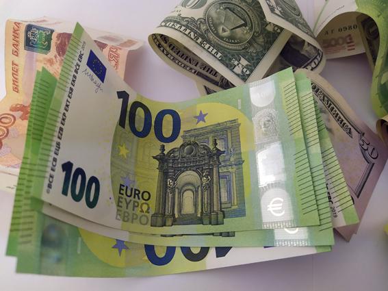 Деньги в долг без проверок