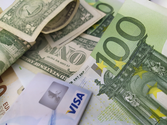 Займы в долг без звонков