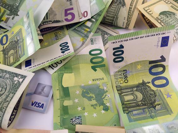 Срочные деньги в долг онлайн