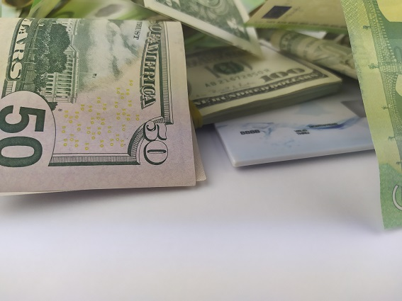 Займ до зарплаты на карточку